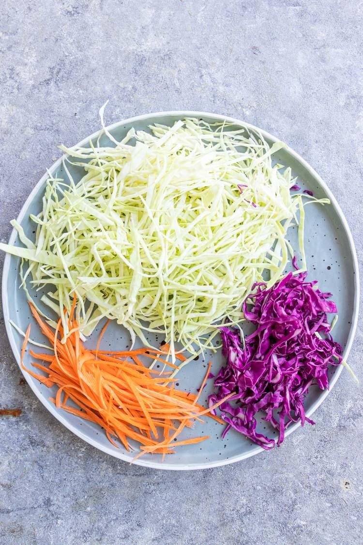 best ever coleslaw recipe