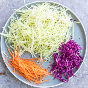 best ever coleslaw recipe