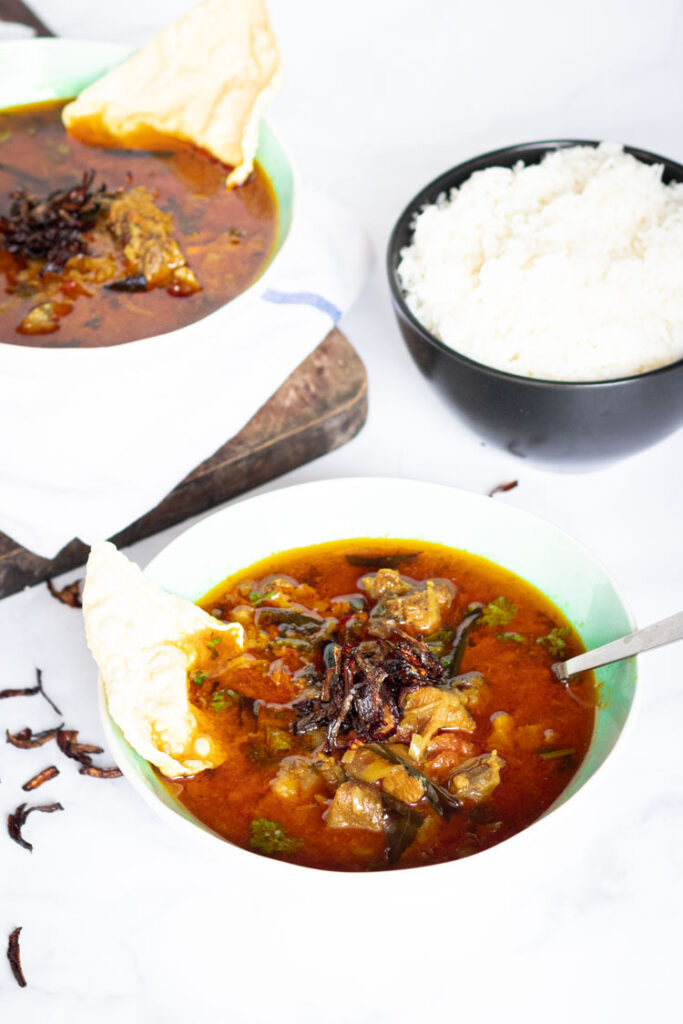 Naatu kozhi rasam, Tamil Nadu recipe, food Photography, Pressure cooker kozhi soup, rustic chicken gravy